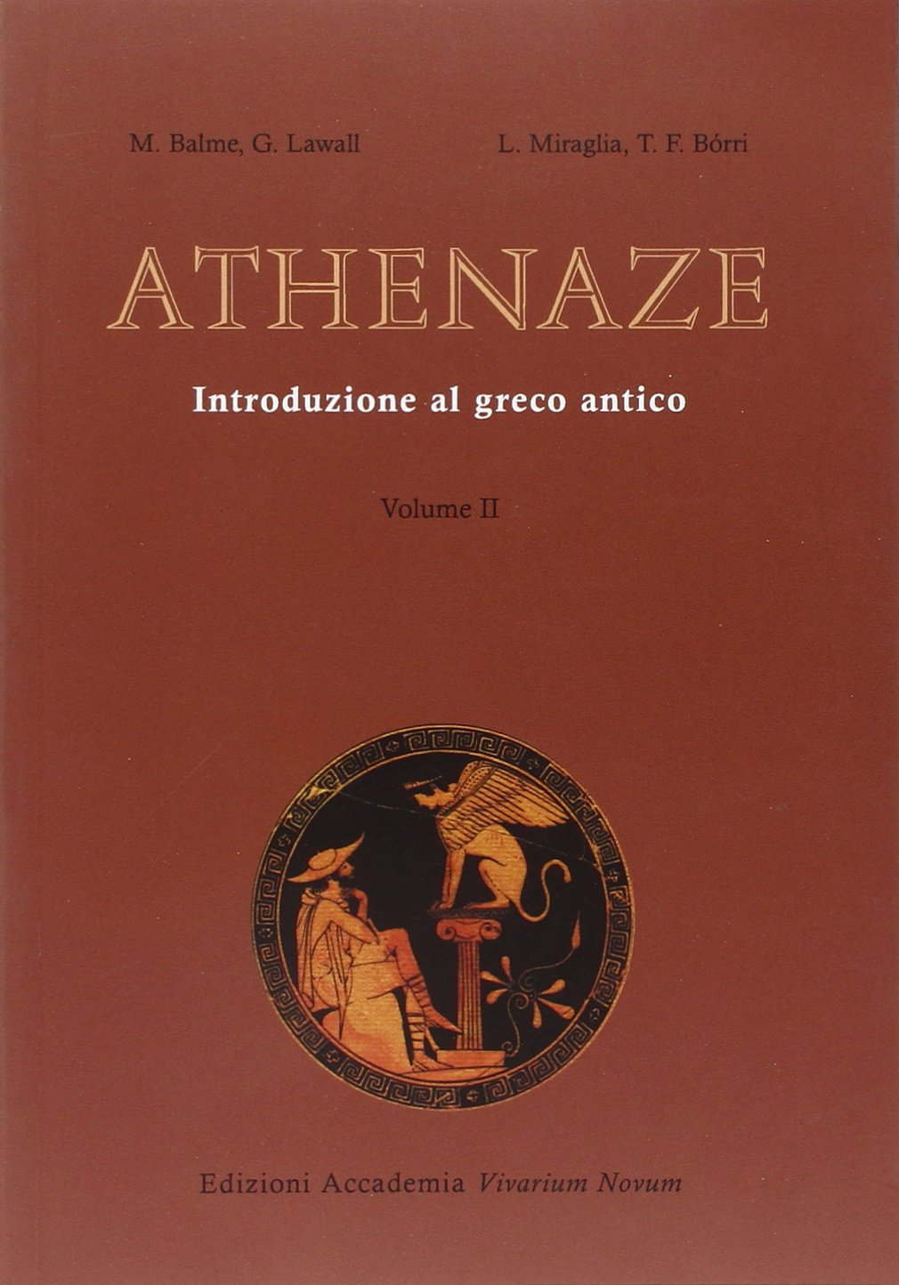 2 athenaze pdf book