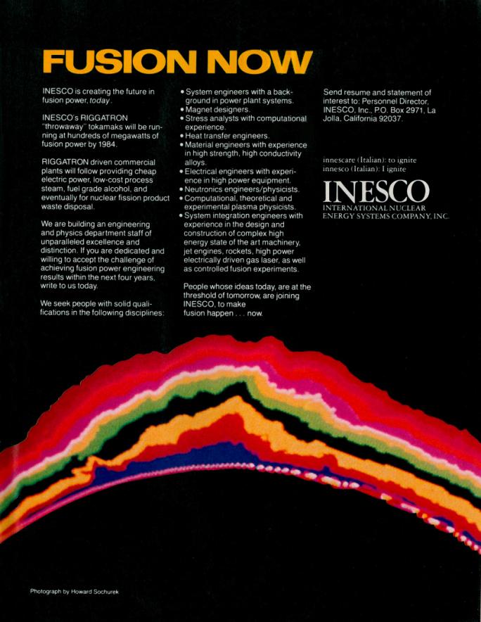 the excesses of caligula essay Januar 1960) var essay caligula en fransk forfatter og filosof og fikk nobelprisen i litteratur 1957 26-1-2011 roman architecture gay research papers (400 bce.